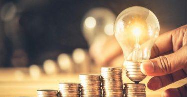 Comment économiser de l'électricité